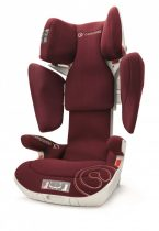 Concord Transformer XT Isofix autós gyerekülés 15-36 kg