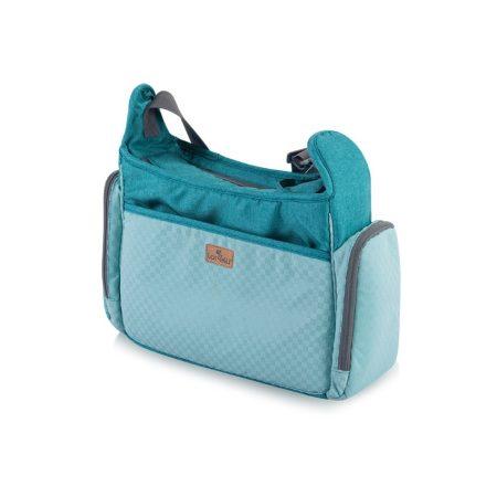 Lorelli B200 pelenkázó táska