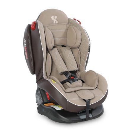 Lorelli Arthur SPS Isofix autós gyerekülés 0-25 kg