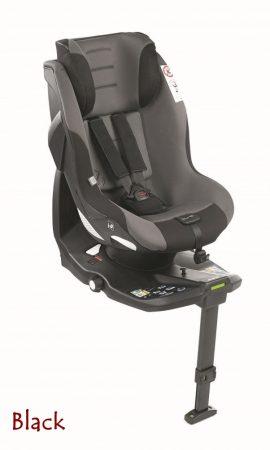 Jané Gravity I-Size autós gyerekülés 0-18 kg
