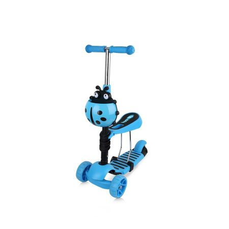 Chipolino Kiddy Evo roller