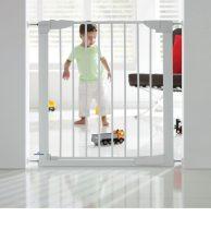 Munchkin Önműködő biztonsági ajtórács