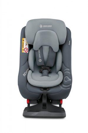 Concord Reverso Plus I-Size autós gyerekülés 0-18 kg