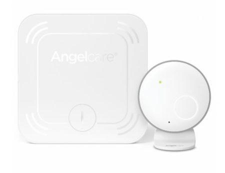 Angelcare AC027 légzésfigyelő (vezeték nélküli)