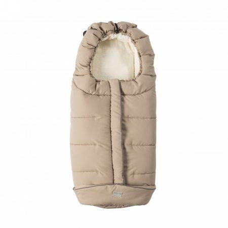 100 cm Nuvita City bundazsák 9545