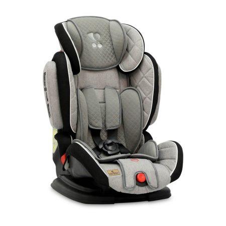 Lorelli Magic SPS autós gyerekülés 9-36 kg