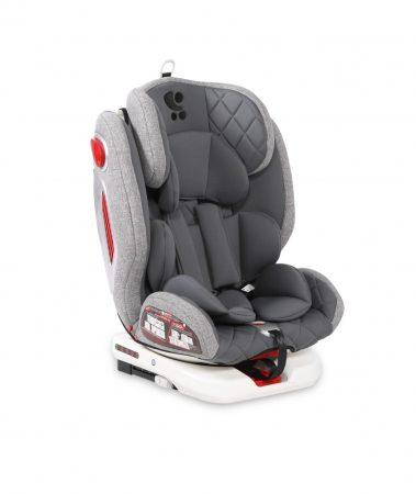 Lorelli Roto Isofix autós gyerekülés 0-36 kg