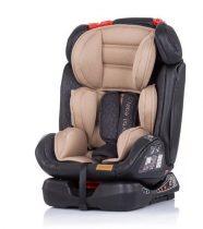 Chipolino Orbit Easy Isofix autós gyerekülés 0-36 kg