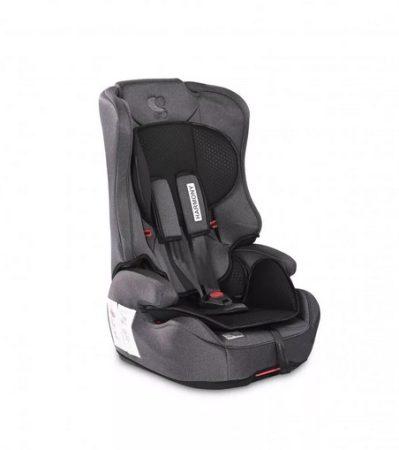 Lorelli Harmony Isofix autós gyerekülés 9-36 kg