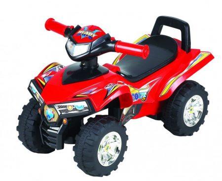 Chipolino ATV bébitaxi