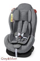 Espiro Delta autós gyerekülés 0-25 kg