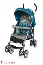 BabyDesign Travel Quick sport babakocsi