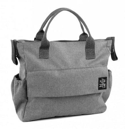Jané Away pelenkázó táska