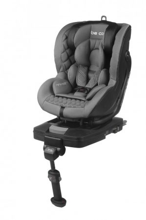 Be Cool Twist 2.0 Isofix autós gyerekülés 0-18 kg