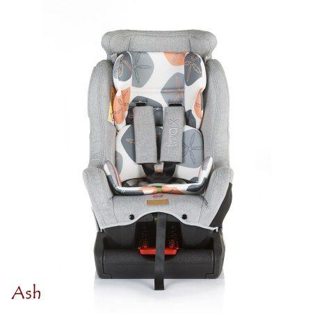 Chipolino Trax autós gyerekülés 0-25 kg