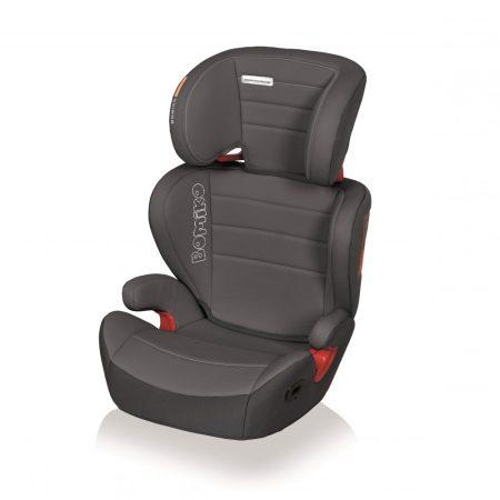 Bomiko Auto XXL autós gyerekülés 15-36 kg