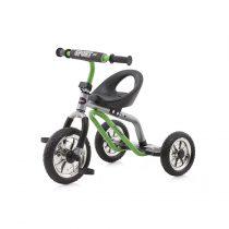 Chipolino Sprinter tricikli
