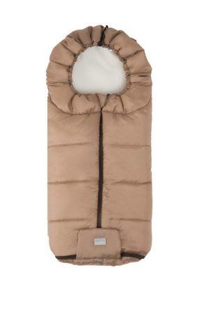 100 cm Nuvita Essential bundazsák 9445