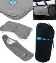Baby Design Winter Pack babakocsihoz