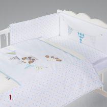 Ágynemű szett - Babaszoba textil - Babaszoba - Köszi Anyu Bababolt 9578aaefc3