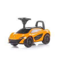 Chipolino McLaren P1 bébitaxi