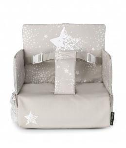 Jané hordozható székmagasító