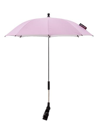 Chipolino Univerzális napernyő fodorral