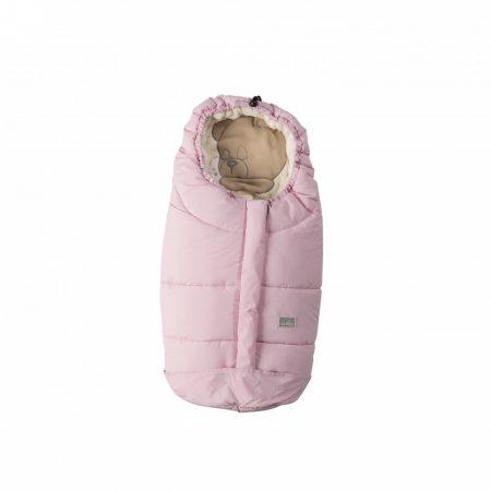 80 cm Nuvita Cuccioli bundazsák 9205