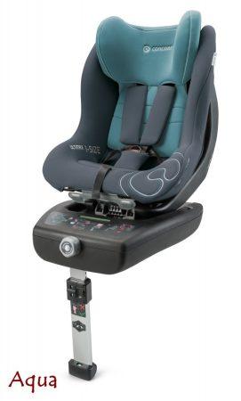 Concord Ultimax I-Size autós gyerekülés 0-18 kg