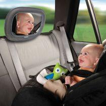 Nagy Munchkin Baby In-Sight autós tükör