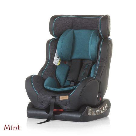 Chipolino Trax Neo autós gyerekülés 0-25 kg