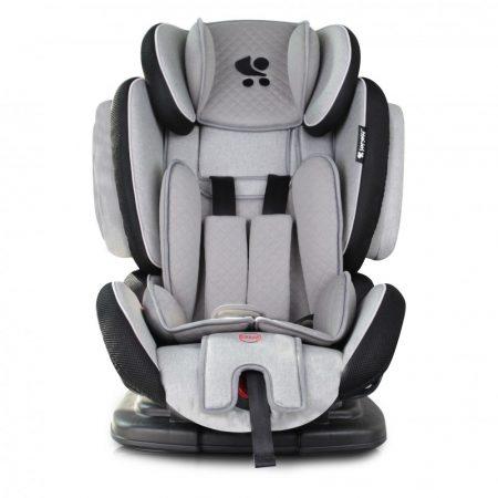 Lorelli Magic Premium autós gyerekülés 9-36 kg