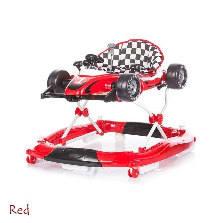 Chipolino Racer többfunkciós bébikomp