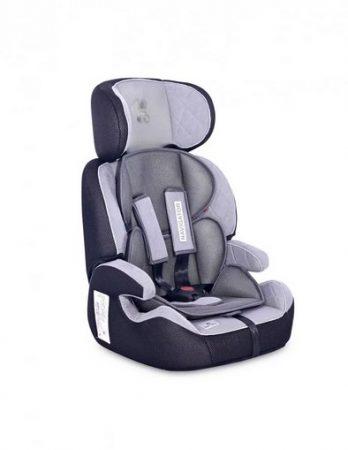 Lorelli Navigator autós gyerekülés 9-36 kg