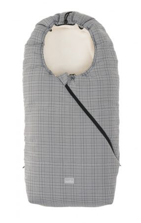 100 cm Nuvita Pop Junior bundazsák 9635