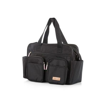Chipolino pelenkázó táska