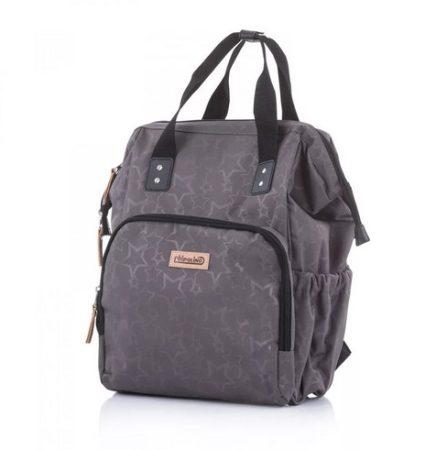 Chipolino babakocsira rögzíthető hátizsák