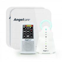 Angelcare AC701 légzésfigyelő multipack