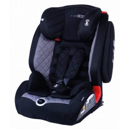 FreeON Future Isofix autós gyerekülés 9-36 kg