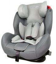 FreeON Karma Isofix autós gyerekülés 9-36 kg