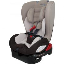 FreeON Erida autós gyerekülés 0-18 kg