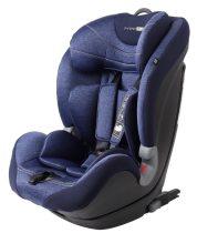 FreeON Advance Isofix autós gyerekülés 9-36 kg