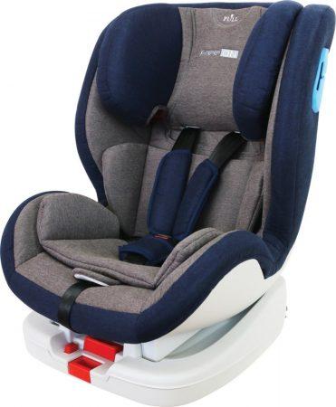 FreeON Elisa Isofix autós gyerekülés 0-25 kg több színben