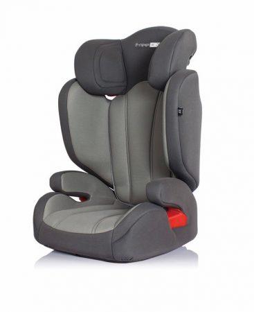 FreeON Metis autós gyerekülés 15-36 kg
