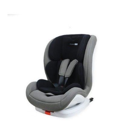 FreeON Ceres Isofix autós gyerekülés 9-36 kg