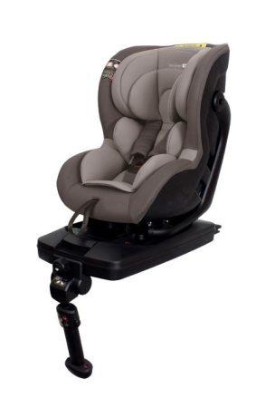 FreeON Aurora Isofix autós gyerekülés 0-18 kg