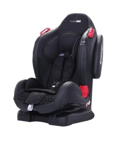 FreeON Kalisto Premium autós gyerekülés 9-25 kg