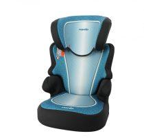Nania Skyline Befix SP autós gyerekülés 15-36 kg