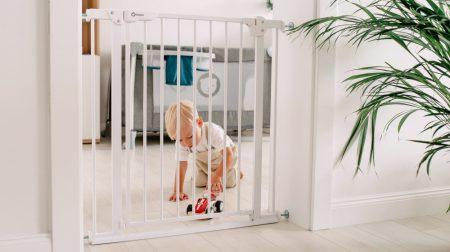 Lionelo Truus Slim biztonsági ajtórács