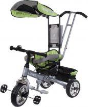 Sun Baby Luxustrike szülőkormányos tricikli